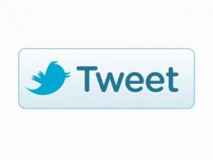 10 самых значимых твитов в истории Твиттера