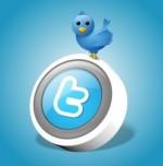 В Twitter можно будет смотреть подробную статистику по твитам и аккаунтам