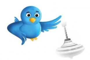 Как раскрутить Твиттер-аккаунт