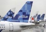 JetBlue, Microsoft и Nike — самые «отзывчивые» компании в Twitter