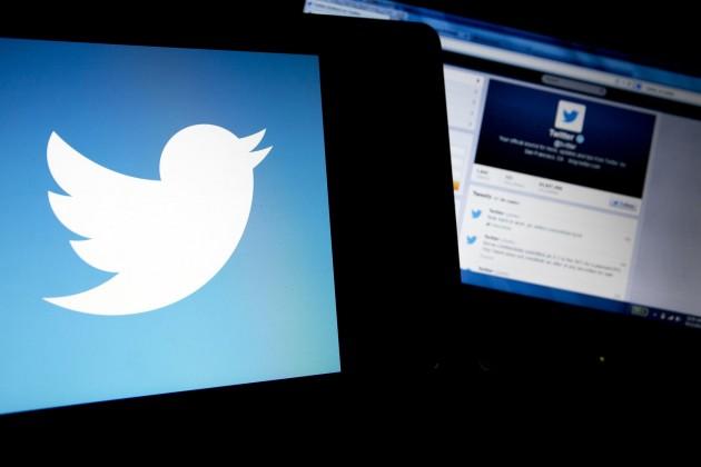 Раскрутка Twitter-профиля