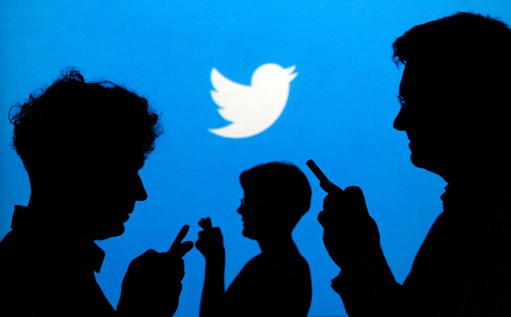 Скачать Твиттер Бесплатно - фото 11