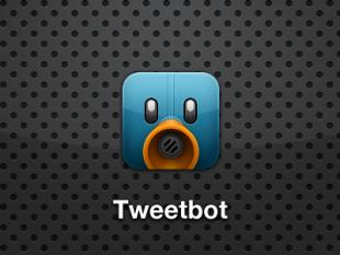 Логотип Tweetbot
