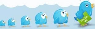 Рабочие Прокси Канада Под Чекер Фейсбук Proxy for Canada checker Uplay- Прокси Россия Для Накрутки прокси для накрутки просмотров на ютюб, купить прокси socks5 под брут cc
