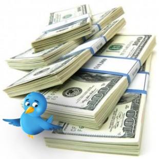 Твиттер для бизнеса: часто задаваемые вопросы