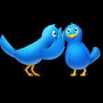 Twitter и Facebook неэффективны в качестве рекламных площадок