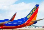 Пассажира выгнали из самолета за критику авиакомпании в Twitter