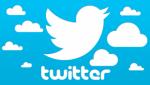 Amarena Group начнет сотрудничать с Twitter