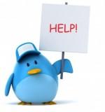 «Twitter» подаст в суд на правительство за скрытие важных данных