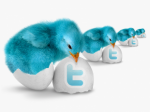 Twitter опробует фильтр для надоедающих твитов