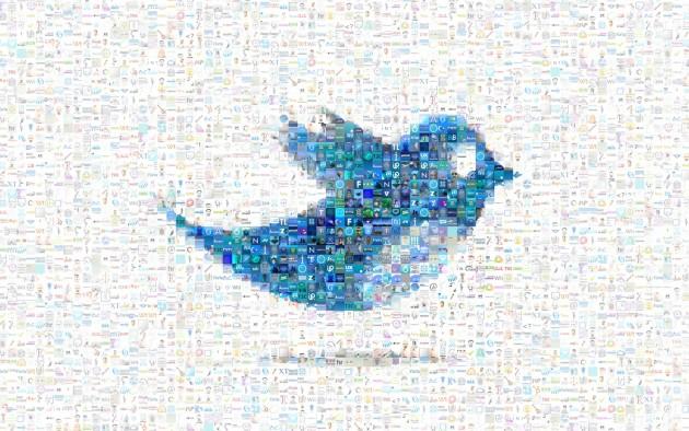 Что было интересно пользователям Твиттера на этой неделе?