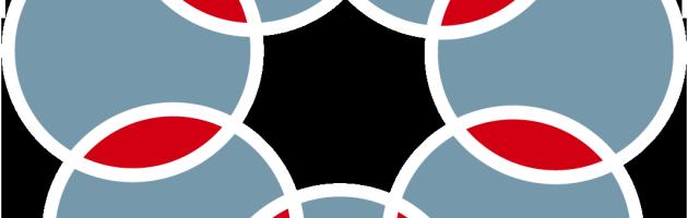 логотип Мой круг