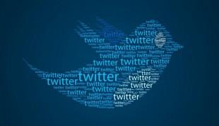 Лучшие приложения и сервисы для Twitter