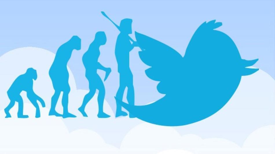 скачать бесплатно программу твиттер - фото 9