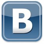 Новости социальной сети «ВКонтакте»