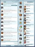 Mixero: Twitter клиент с уникальными возможностями. Сделано в России.