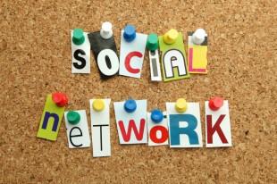И профессиональные социальные сети
