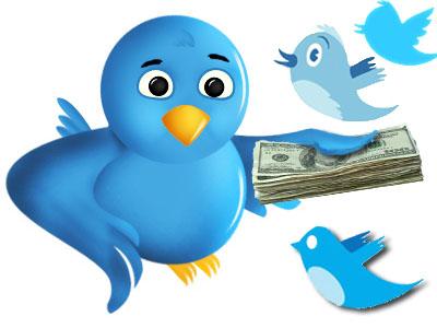 программа для массфолловинга твиттера