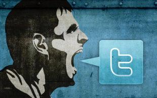 twitter-explosion