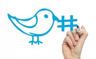 Как правильно использовать хештеги для продвижения в Твиттере