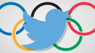 twitter-olympics