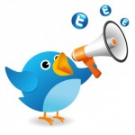 Временное скрытие сообщений на Twitter