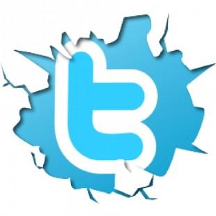 Твиттер радует нововведениями