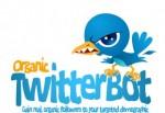 Как в Twitter удалить подписчиков-ботов?