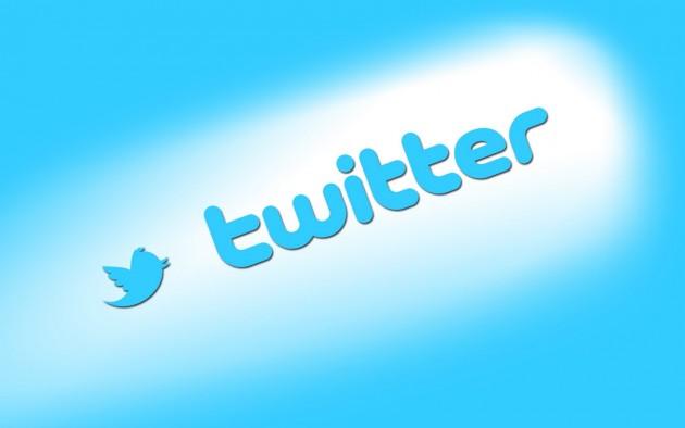 Тренды недели в Твиттер