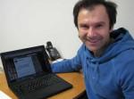Святослав Вакарчук (Океан Ельзи) в Твиттере #ru_ff