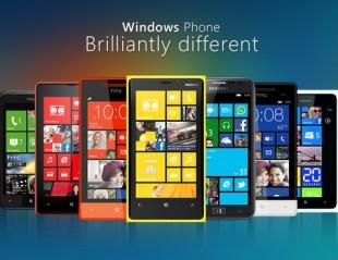 Твиттер-клиенты для Windows Phone